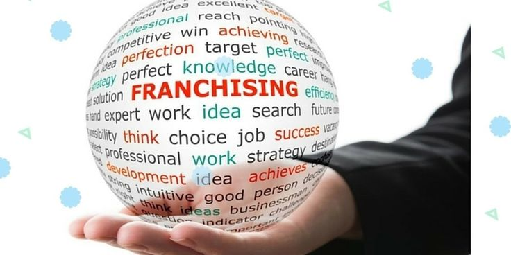 Why Should you Look for Working as #StudyAbroad #Franchisee?