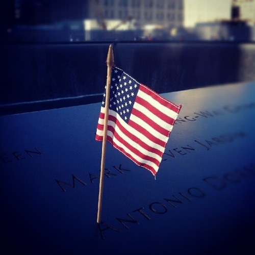 memorial day events nyc