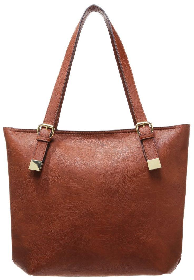 brun eller svart väska i den här storleken/modellen