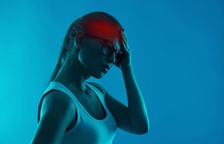 La cefalea tensional es un dolor o molestia en la cabeza o el cuello, generalmente asociado a tensión en los músculos en estas áreas. Es una de las formas más comunes de dolor de cabeza y puede experimentarse a cualquier edad pero es más habitual entre adultos y adolescentes. Se considera crónica si hay 2 …