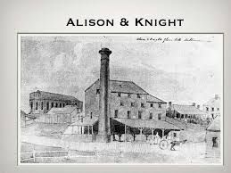 dights mill - Google Search