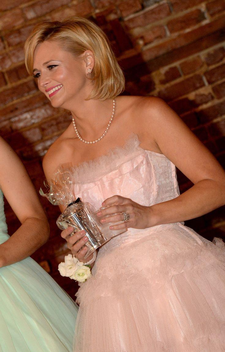 Miranda Lambert (Foto: Getty Images)