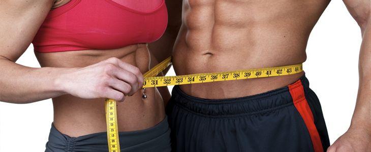 Izmos test, vékony csípő – erre vágysz? Akkor tegyél érte, mert csak a vágyakozásból nem alakul ki se az izom, se vékony csípő, se a lapos has.... http://www.fittsport.com/fitness_hirek/izmos_test_vekony_csipo_erre_vagysz.html