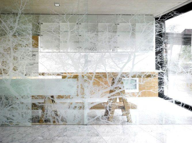 Rodinný dům od Stanislava Fialy získal titul Stavba roku #interiér #bydlení