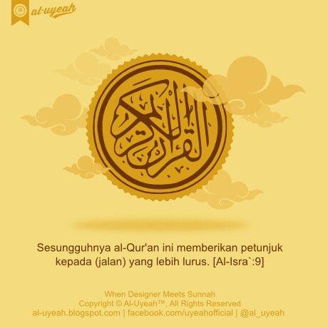 "Pertanyaan Syaikh Abdul Aziz bin Abdullah bin Baz ditanya : Saya sering mendengar bahwa mengucapkan ""shadaqallahul azhim ketika selesai membaca Al-Qur'an adalah perbuatan bid'ah. Namun sebagian orang yang mengatakan bahwa itu boleh, mereka berdalih dengan firman Allah Subhanahu wa Ta'ala.  ""Artinya : Katakanlah : 'Benarlah (apa yang difirmankan) Allah"" [Ali-Imran : 95]  Kemudian dari itu, sebagian orang terpelajar mengatakan kepada saya, bahwa apabila Nabi Shallallahu 'alaihi wa sallam…"