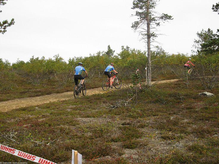 Saariselkä MTB 2013, XCM (52) | Saariselkä.  Mountain Biking Event in Saariselkä, Lapland Finland. www.saariselkamtb.fi #mtb #saariselkamtb #mountainbiking #maastopyoraily #maastopyöräily #saariselkä #saariselka #saariselankeskusvaraamo #saariselkabooking #astueramaahan #stepintothewilderness #lapland