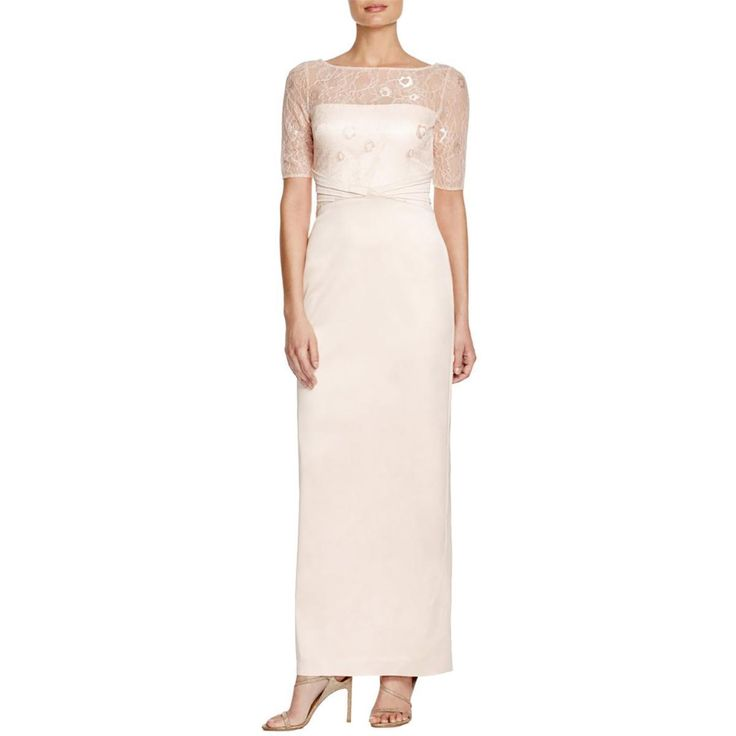 Awesome Awesome Kay Unger New York 5480 Womens Pink Lace Ruched Formal Dress Gown 10 BHFO 2017/2018 Check more at http://24myshop.tk/my-desires/awesome-kay-unger-new-york-5480-womens-pink-lace-ruched-formal-dress-gown-10-bhfo-20172018/