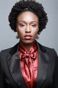 Cool 1000 Ideas About Professional Natural Hairstyles On Pinterest Short Hairstyles For Black Women Fulllsitofus