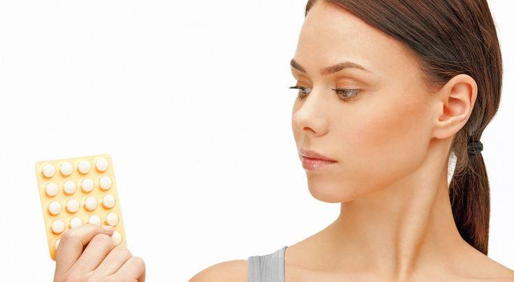 ¿Qué pasa si olvido tomar la pastilla anticonceptiva? - http://www.bezzia.com/que-pasa-si-olvido-tomar-la-pastilla-anticonceptiva/