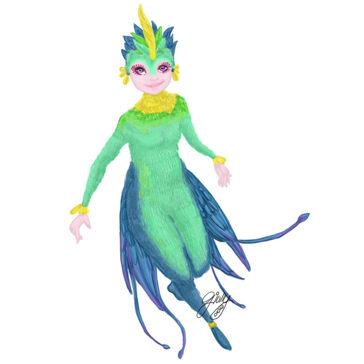 23 best tooth fairy rise of the guardians images on