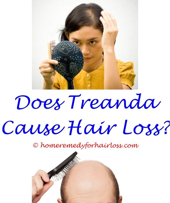 androgenic hair loss cure - alternative to finasteride for hair loss.dr naram hair loss prp hair loss treatment milwaukee wi hair loss emedicine 8626396984