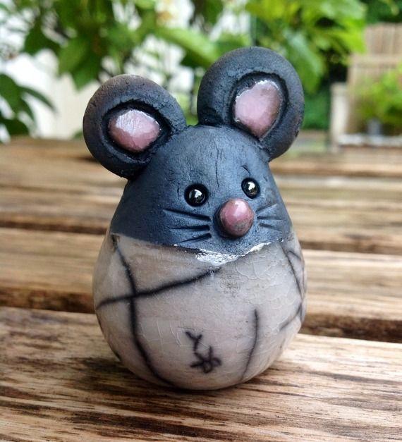 les 25 meilleures id es de la cat gorie poterie c ramique sur pinterest id es de poterie. Black Bedroom Furniture Sets. Home Design Ideas