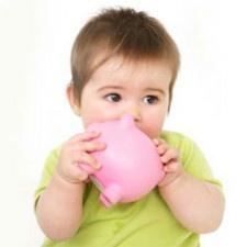 Sparen voor je kind, moet dat? | Babystuf