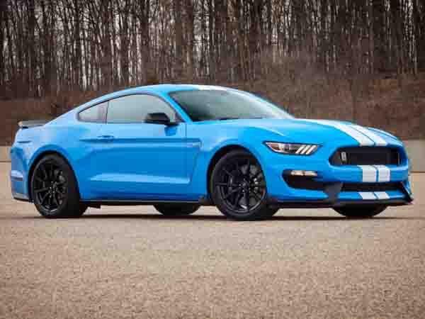 2015 Ford Mustang For Sale In Dubai Kievstudio Com Ford Mustang Bullitt Mustang Bullitt Ford Mustang