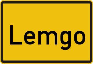 Autoankauf Lemgo   Wir bieten den Ankauf von:      Abschleppwagen     Autotransporter     Abrollkipper     Autokran     Fahrgestell     Glastransporter     Kastenwagen Hoch und Lang (VW LT, Mercedes Sprinter, Ford Transit, Volkswagen T4, T3, Citroen Jumper, Iveco Daily, Fiat Ducato, Peugeot Boxer und Renault Traffic)     Kipper     Koffer     Kleinbus bis 9 Plätze     Kühlkastenwagen     Kühlkoffer     Pritschen     Müllwagen     Rettungswagen     Transporter Allgemein     Wechselfahrgestell