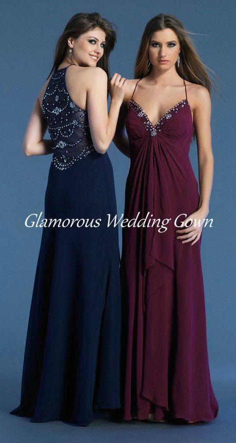 Full Figure Dresses Prom 2014