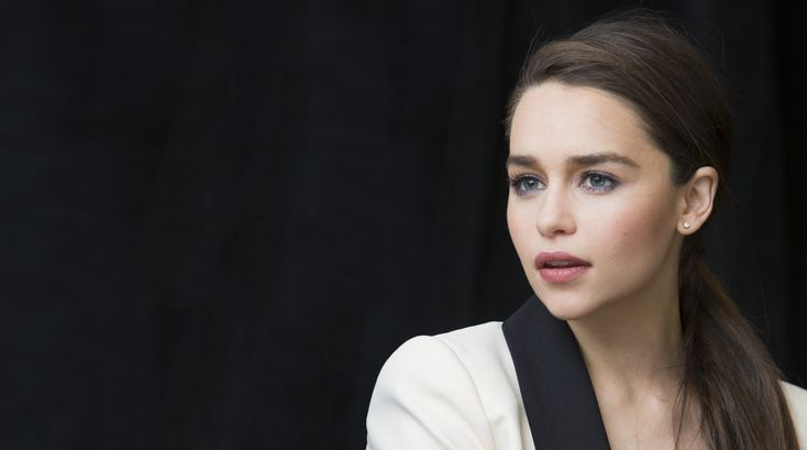 3840x2139 emilia clarke 4k download wallpapers for pc