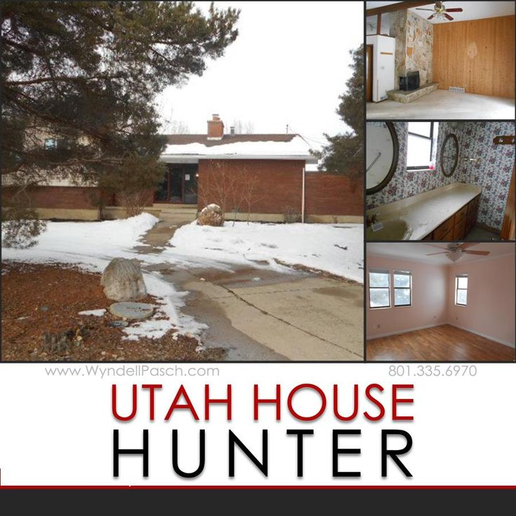 10 best homes for sale in utah images on pinterest real for Detached garage utah
