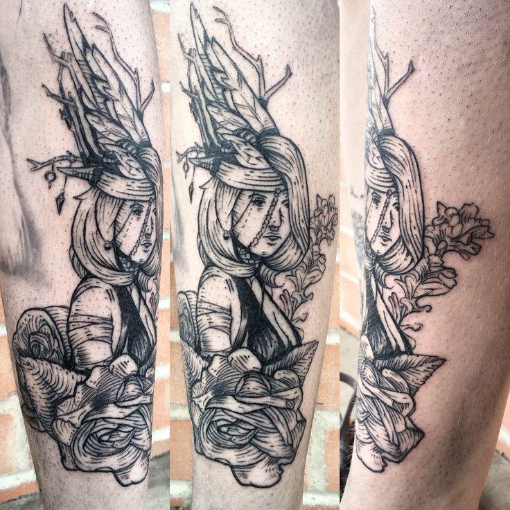 Austin tx tattoo artists : Brand Wholesale