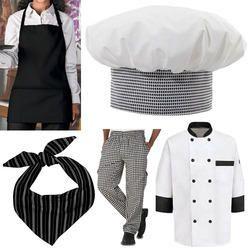 chef uniform - Pesquisa Google
