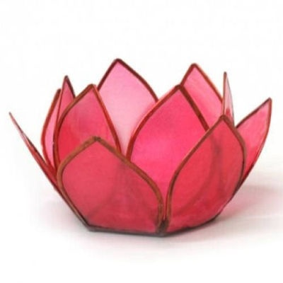 23 best images about waterlilies lotuses on pinterest for Diy paper lotus candlestick