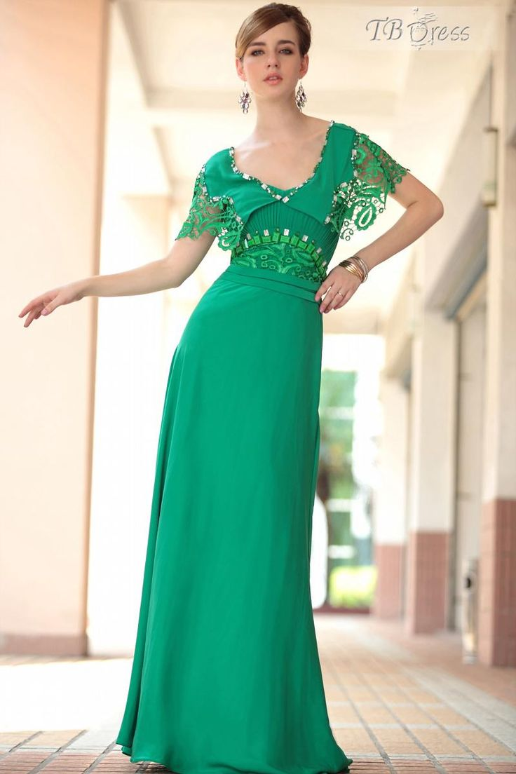 46 best Modelos de Vestidos images on Pinterest | Classy dress ...