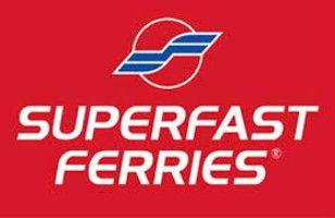 Greek ferry operator – Superfast Ferries