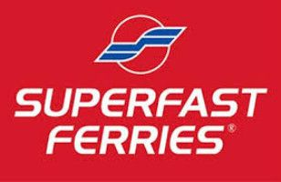 Greek ferry operator – Superfast Ferries