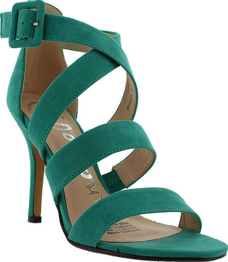 Glamour ACSAH in Mint