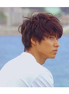 """ep.4 Kento Yamazaki, J drama """"Sukina hito ga iru koto (A girl & 3 sweethearts)"""", Aug/01/16"""