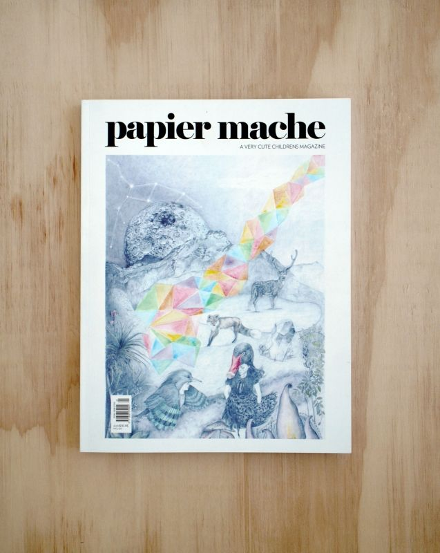 Paper Mache Book Cover : Best images about m e r i a n l u s