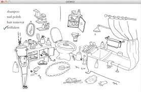 Image result for george's marvellous medicine activities