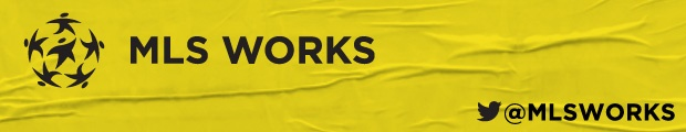 MLS  WORKS supports local, national and international charities and community organizations.  Apply online at:  www.mlssoccer.com/mlsworks/donation-request-form