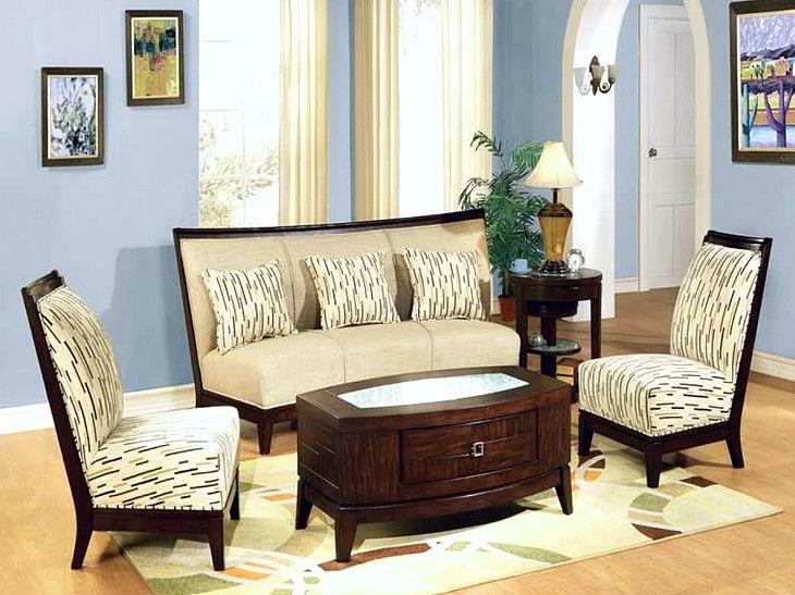 Best 25 Discount Bedroom Furniture Sets Ideas On Pinterest Captivating Cheap Living Room Sets Under 300 Design Inspiration