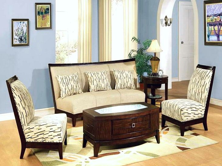 25 best ideas about cheap furniture online on pinterest - Cheap bedroom furniture sets online ...