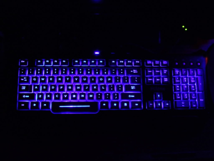 backlit for the cave: Nerd, Building, Backlit, Awesome, Caves, Products