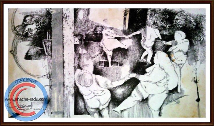 http://www.paintings-er.com/2013/03/contemporary-paintings-enache-radu.html