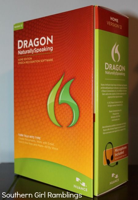 Dragon NaturallySpeaking Review - Get your blog posts written MUCH faster with this software!