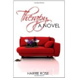 Therapy: A Novel (Paperback)By Harrie Rose