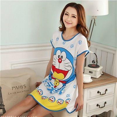 pajamas 4
