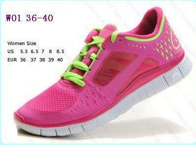 Free Run Shoes 14 Cores Hot Venda Nova correr descalço sapatos para as mulheres 2.013 baixo Pirce Free Run 5.0 UE 36-40 Frete Grátis $32,99
