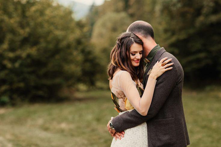 Destination Wedding Photographer | Frames and Tales