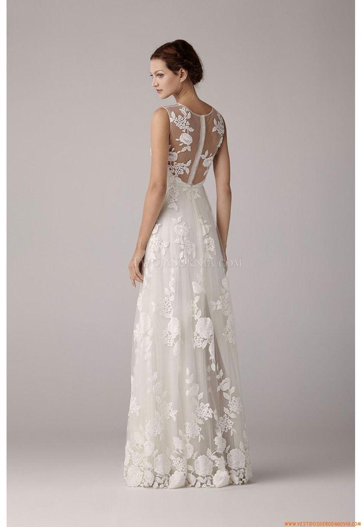Arya | Brautmode Köln - Brautkleider und Hochzeitskleider - Victoria ...