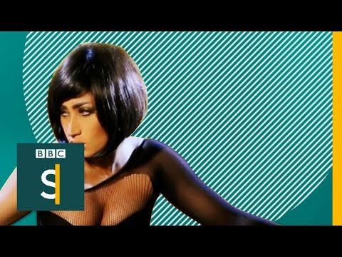 (8) Qandeel Baloch Murder: One year on (FULL DOCUMENTARY) - BBC Stories - YouTube