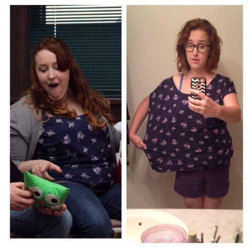 adipex weight loss pics tumblr
