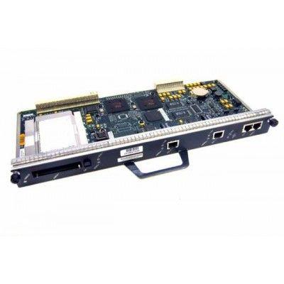 Cisco C7200-I/O-FE