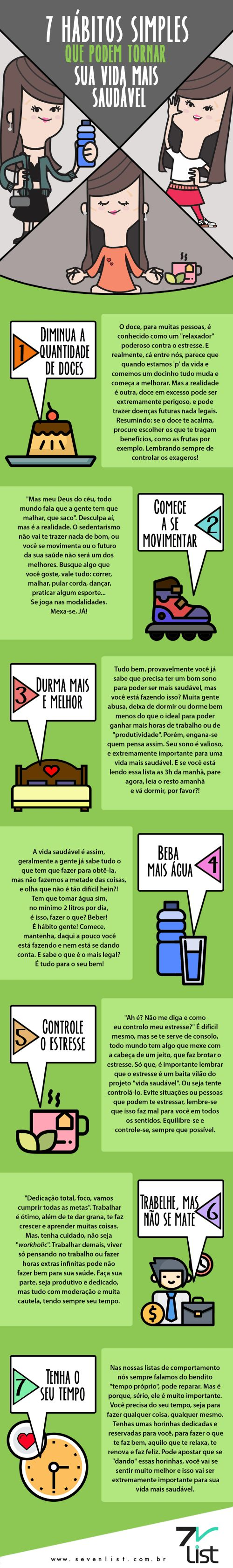 50 best Frases images on Pinterest   The words, French people and ... 5da65daf3b