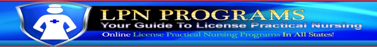 LPN (Licensed Practical Nurse) | The Complete Resource - Nursing Schools