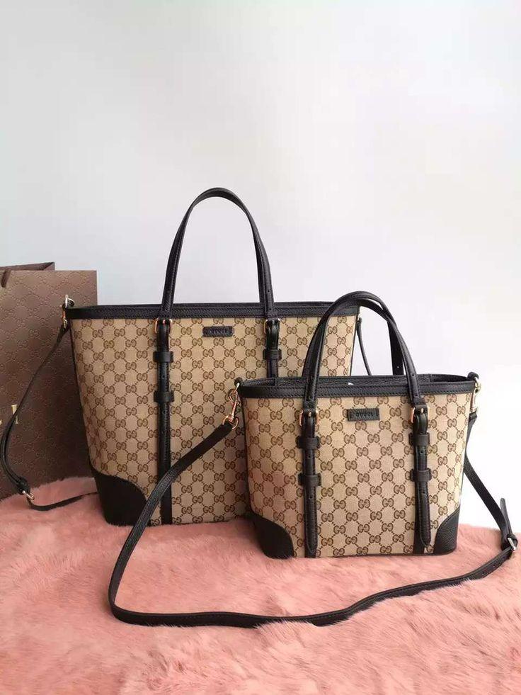gucci Bag, ID : 42387(FORSALE:a@yybags.com), gucci handmade handbags, head designer for gucci, site oficial da gucci, gucci spring purses, gucci hiking backpack, gucci women sale, gucci purses and bags, gucci's first name, buy gucci purse, gucci shop for bags, 褋邪泄褌 gucci, gucci oversized handbags, gucci store online usa #gucciBag #gucci #gucci #dresses #online #shop
