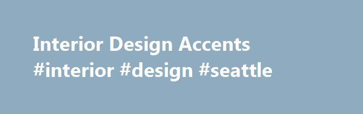 Online Interior Design Schools Entrancing Decorating Inspiration